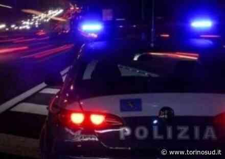 NICHELINO - Investito in tangenziale mentre cammina sulla prima corsia: morto sul colpo - TorinoSud