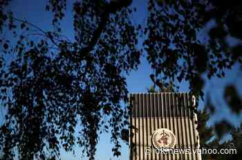 Sign-up delays for global vaccine plan are procedural - WHO