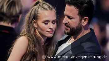 Laura Müller nur noch zweite Geige: Ehemann Michael Wendler spielt jetzt die Hauptrolle