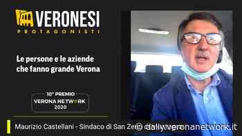 Fase 2: a San Zeno di Montagna si promuove il territorio - Daily Verona Network - Daily Verona Network