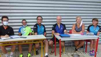 Foix. Badminton Fuxéen : une assemblée générale ordinaire… extraordinaire - ladepeche.fr