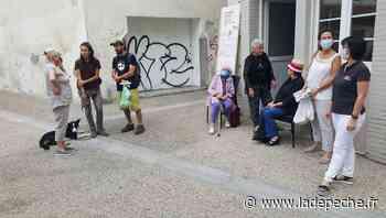 Foix : la maison de projets est ouverte - ladepeche.fr