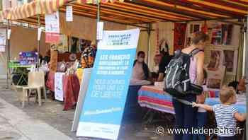 Foix. Les associations font leur rentrée - LaDepeche.fr