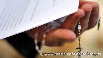 Brisanter Bericht über Missbrauchsfälle in München - Wusste Papst Benedikt davon?