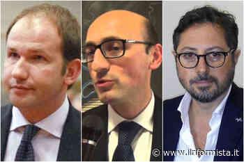 Preferenze Regionali Campania: i candidati più votati di Napoli, Salerno, Caserta, Avellino e Benevento - Il Riformista