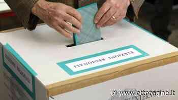 Avellino: in città vince il Pd, ma il più votato è Petitto - Ottopagine