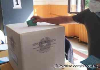 Elezioni, l'affluenza definitiva in provincia di Avellino: ecco dove si è votato di più - L'Occhio di Avellino