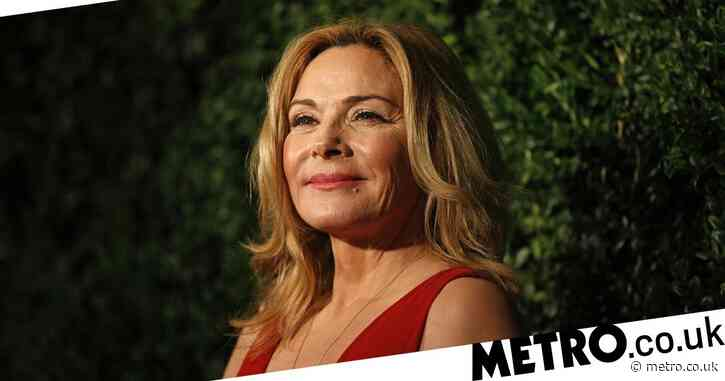 Kim Cattrall has 'no regrets' over taking feud with Sex And The City co-star Sarah Jessica Parker public
