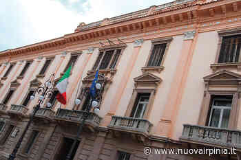 Consiglieri regionali ad Avellino, le preferenze e gli eletti - Nuova Irpinia