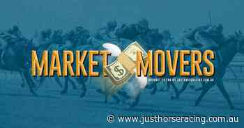 Pakenham races market movers – 31/8/2020 - Just Horse Racing