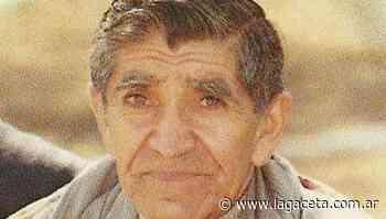 Hace 35 años fallecía Monseñor Gregorio Jesús Díaz, de Banda del Río Salí - Actualidad | La Gaceta - La Gaceta