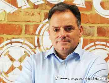 Marston's chief criticises government 'panic' over 10pm coronavirus pub curfew - expressandstar.com