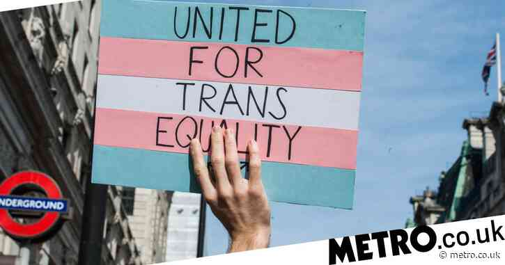 Trans people will not be allowed to self-ID as government reform scrapped