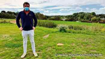 Le projet de complexe de loisirs au golf de Bois-Guillaume, près de Rouen, verra-t-il le jour ? - Paris-Normandie