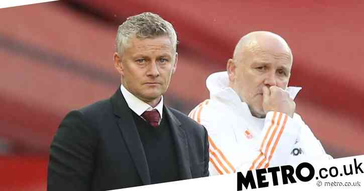 Luton vs Man Utd TV channel, live stream, time, team news and odds