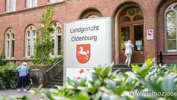 Mord wegen eines Handyvideos?: Prozess beginnt in Oldenburg - noz.de - Neue Osnabrücker Zeitung