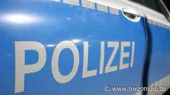 Mit 2,48 Promille In Den Gegenverkehr: Volltrunkene Autofahrerin rammt Linienbus in Oldenburg - Nordwest-Zeitung