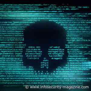 Fatal Hospital Hack Linked to Russia
