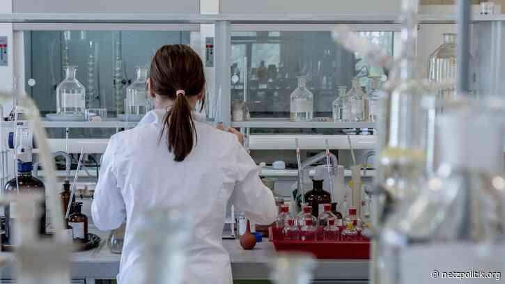 Pandemie-Bekämpfung: Ethikrat rät derzeit von Immunitätsausweisen ab