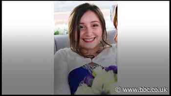 Family of Manchester Arena victim Nell Jones pay tribute