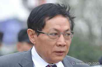 Chinese real estate mogul who criticized Xi Jinping sentenced to 18 years - UPI News