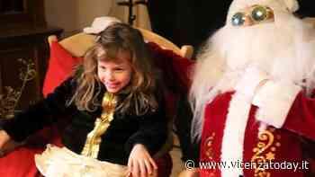 Natale in Villa a Rossano Veneto - vicenzatoday.it