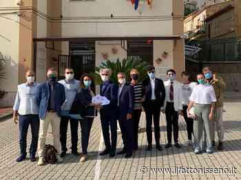 """Caltanissetta, """"A scuola con il Rotary"""": il club service sostiene l'istruzione - il Fatto Nisseno"""