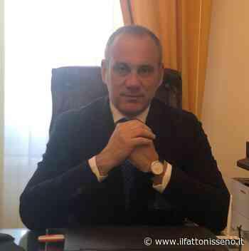 """Giuristi Siciliani per il """"No"""". Antonio Campione: """"Con riduzione parlamentari Caltanissetta non avrà più un suo rappresentante né alla Camera né al Senato"""" - il Fatto Nisseno"""