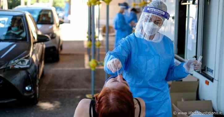 Coronavirus, Francia supera i 10mila contagi. Negli Usa più di 200mila morti. Montenegro focolaio dei Balcani