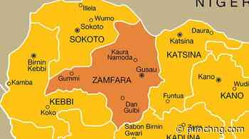 Bandits, on reprisal, kidnap 42 persons in Zamfara - The Punch