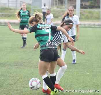 Jaguares Unicach rugió fuerte en su debut - Cuarto Poder