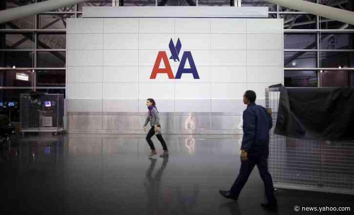 U.S. airlines to make urgent call for new bailout ahead of October 1 job cuts