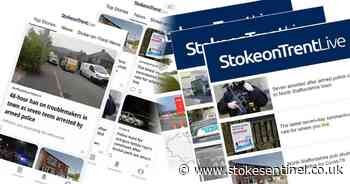 How to get your free StokeonTrentLive membership today - Stoke-on-Trent Live