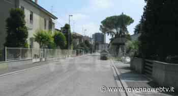 Al via lunedì la ristrutturazione delle vie Tolmezzo e Valsugana per 330mila euro - Ravenna Web Tv - Ravennawebtv.it