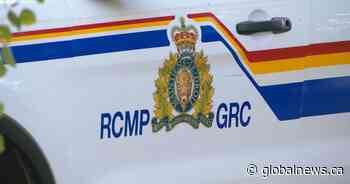 Minto police seek help in August hit-and-run that left cyclist injured