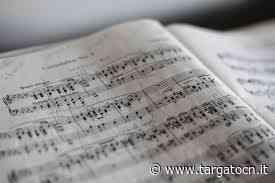"""A Racconigi la via la prima edizione della rassegna """"Route Royale della Musica"""" - TargatoCn.it"""