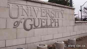 Student at University of Guelph's Ridgetown Campus tests positive for COVID-19