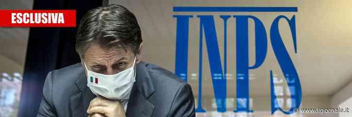 """I pensionati umiliati da Conte: """"Ci ha tolto la proprietà privata"""""""