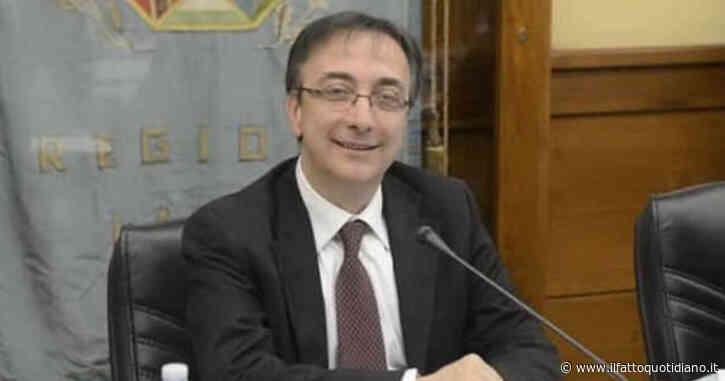 Mondo di mezzo, assolto dalla Cassazione l'ex capo di gabinetto di Zingaretti in Regione