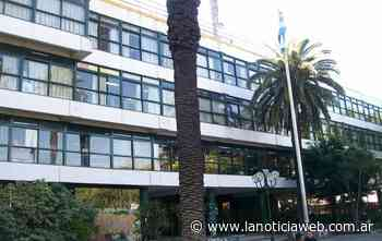 Acuerdo de paritarias para los municipales de San Martín - lanoticiaweb.com.ar