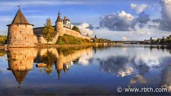 Pskov: Russia's most underrated tourist destination - Russia Beyond