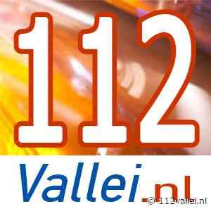 EHBO Cursus voor Beginners in Barneveld - 112 Vallei