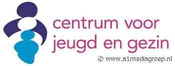 24 September minisymposium 'Kind en Echtscheiding' in Barneveld - A1 Mediagroep