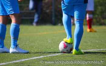 Poey-de-Lescar football: l'actu du 22 septembre - La République des Pyrénées