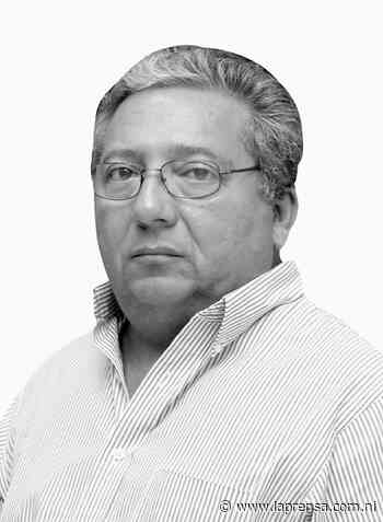 Aún hay patriotas en Nicaragua - La Prensa (Nicaragua)
