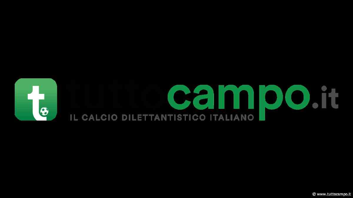 """Il TRASTEVERE FEMMINILE vince il 3° Memorial """"Angelo Lauria"""" - Tuttocampo"""