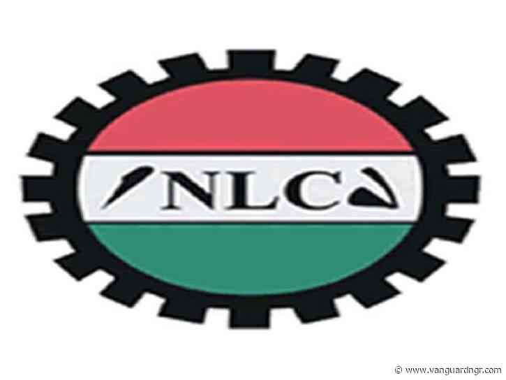 Electricity/Fuel pump hike: NLC insists on nationwide protest