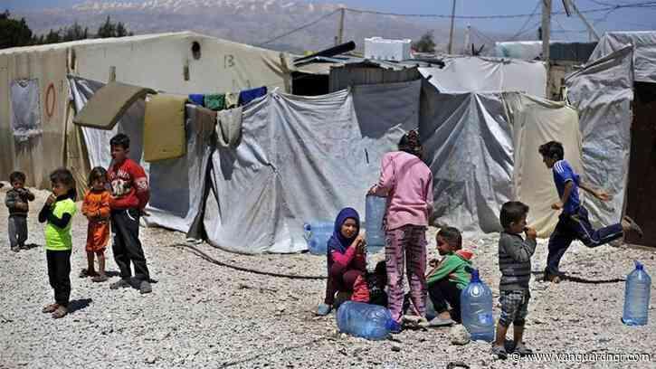 Coronavirus: More than 200,000 refugee children out of school in Ethiopia – UN