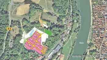 Marktheidenfeld: Ein Baugebiet, wo die Straßen den Anwohnern gehören - Main-Post