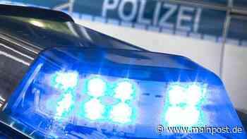 Marktheidenfeld Mehrere Unfallfluchten im Raum Marktheidenfeld - Main-Post